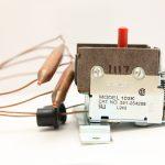 351-254288 Capillary Thermostat