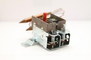 351-254288, Capillary Thermostat