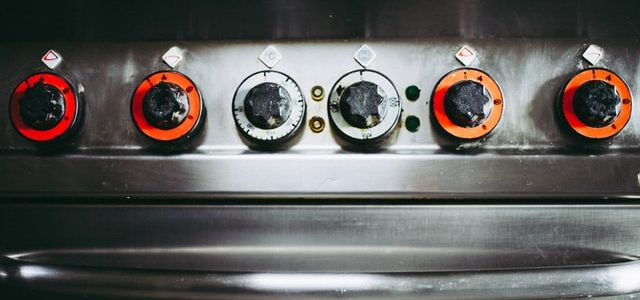 Capillary Thermostat Controls and Protects High Temperature Ovens